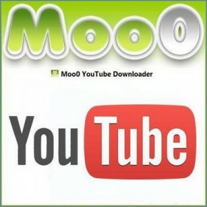 moo0 youtube downloader